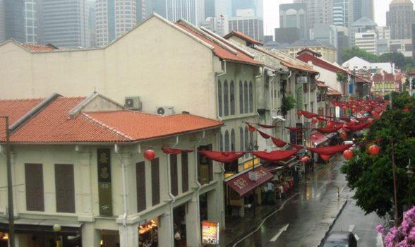Singapur-5