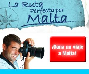 concurso_malta