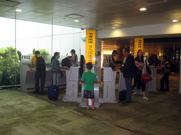 aeropuerto_singapur_internet