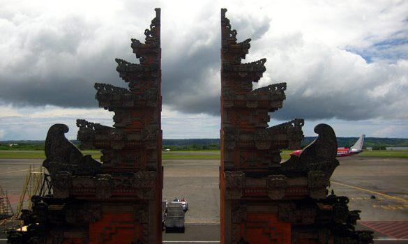 bali_denpasar_airport