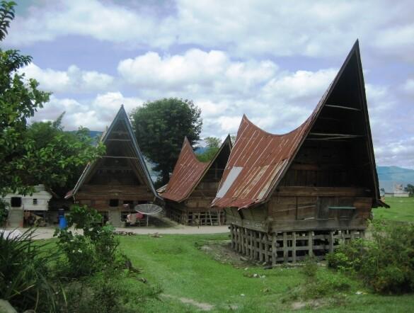 batak_danau_toba