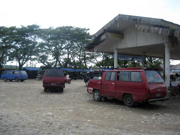 estacion_bus