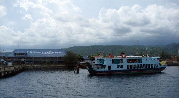 ferry_java_bali