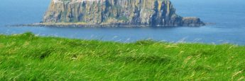 isla-irlanda-norte