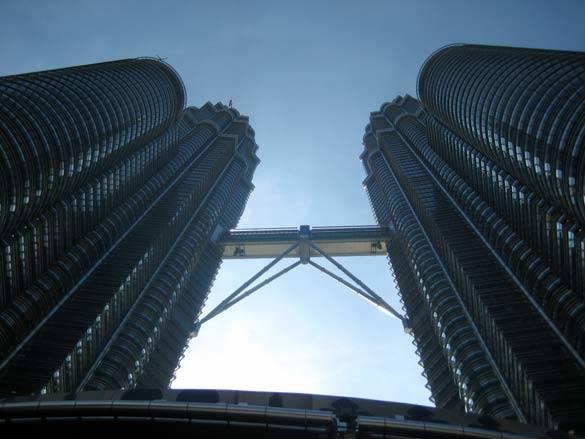petronas_towers