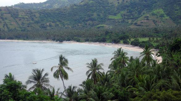 playa_lombok