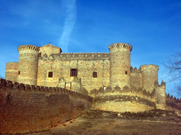 castillo_belmonte