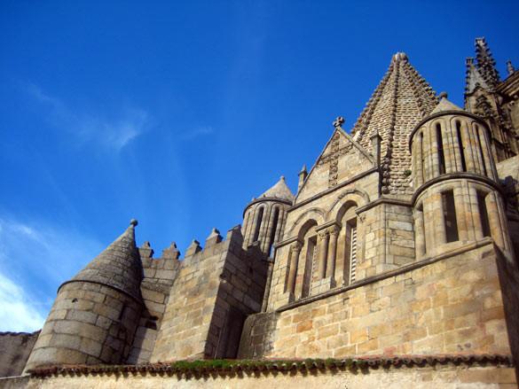 catedral_plasencia