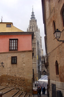 catedral_toledo