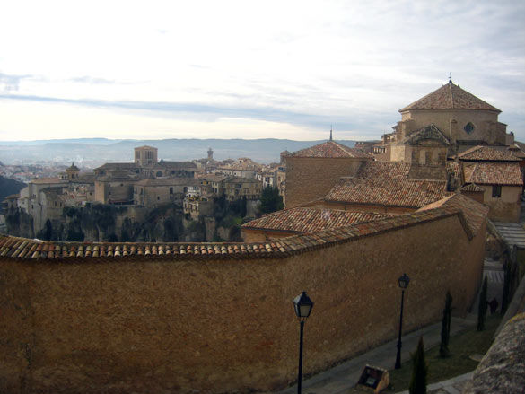 cuenca_casco_historico