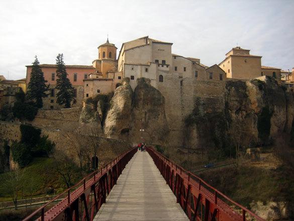 cuenca_puente