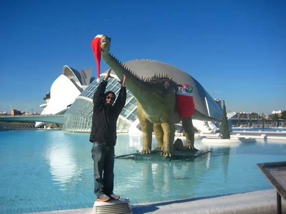 dinosaurio_valencia