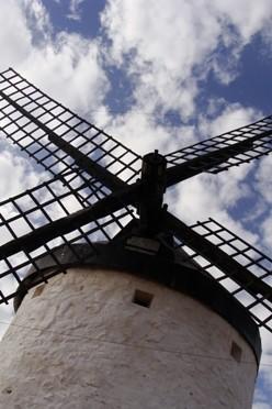 molinos_viento_consuegra