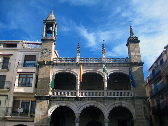 palacio_municipal_plasencia