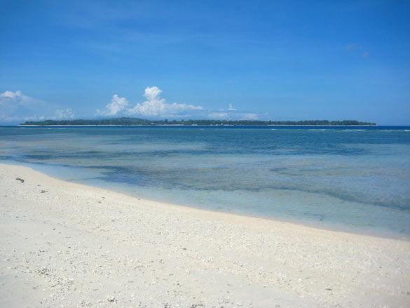 playa_indonesia_gili
