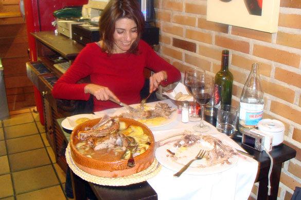 restaurante_abadia