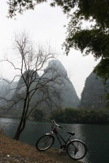 Yangshuo_bicicleta