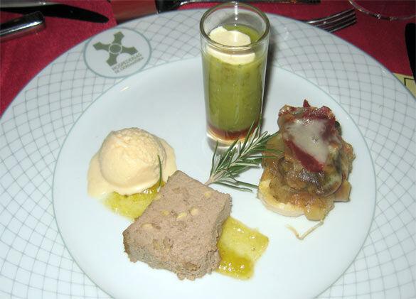 comer_hospederia_mofrague