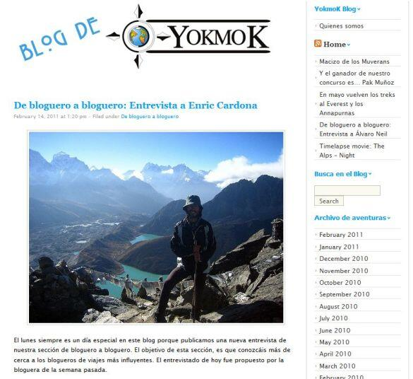entrevista_yokmok