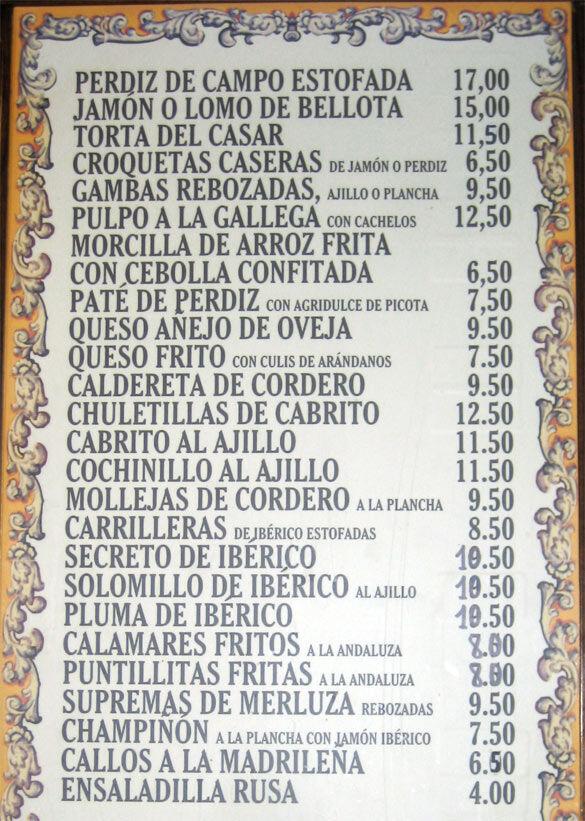 menu_tapas_extremadura