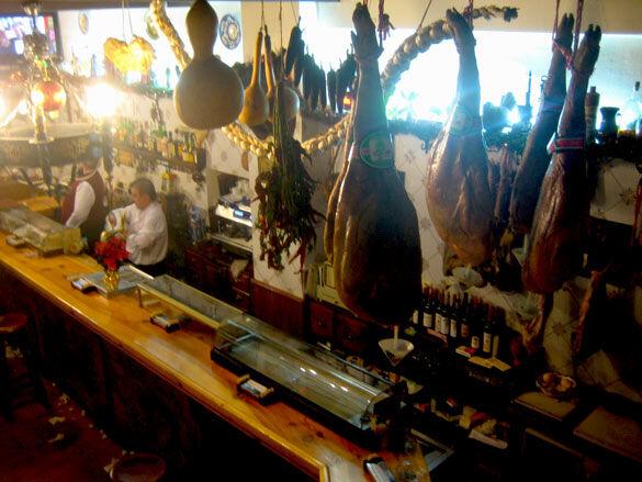 restaurante_cuenca