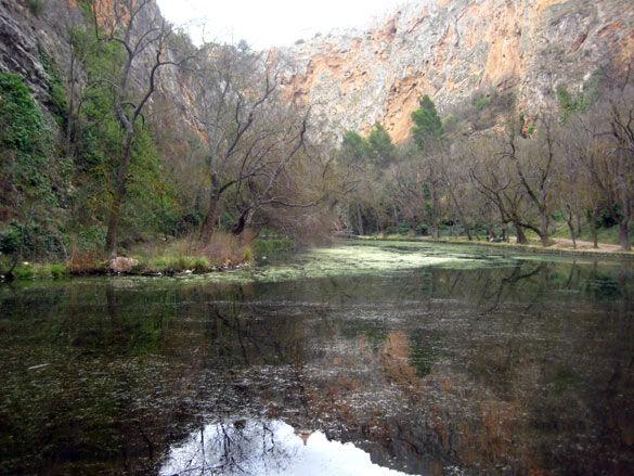 rio_piedra