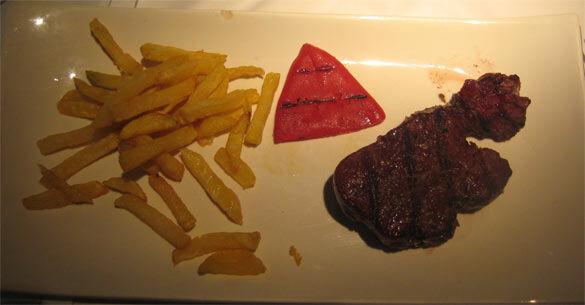 riojano_restaurante_comer_santander