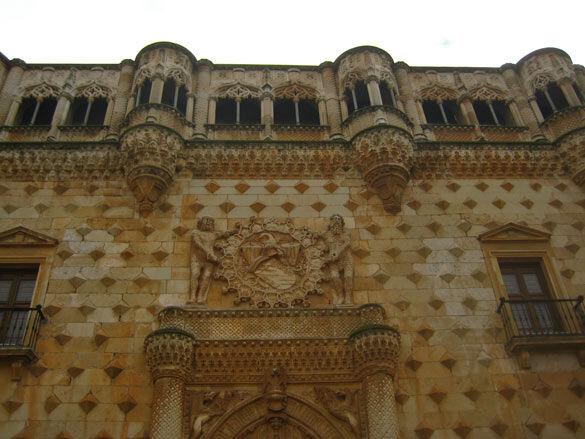 visita_guadalajara_palacio_infantado