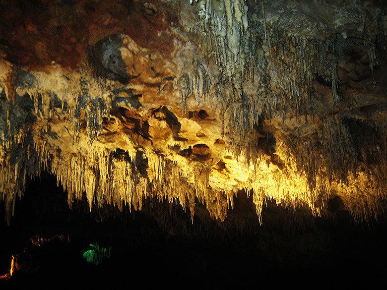 cueva-soplao