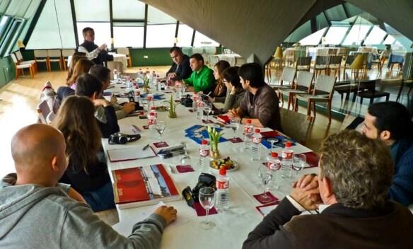 encuentro_blogueros_cantabria