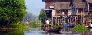 innle-lake-myanmar-300x225