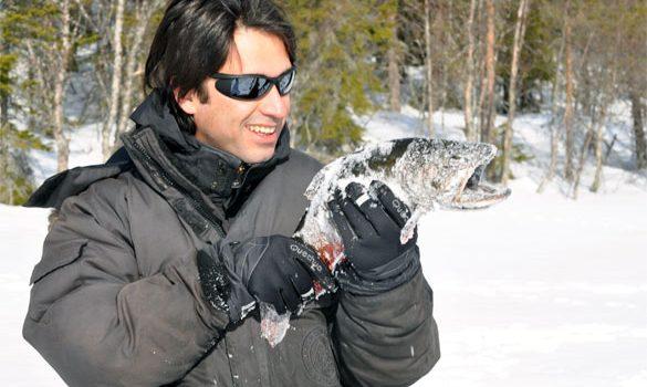 pesca-hielo-laponia-sueca