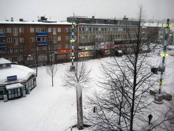 plaza_centro_skelleftea_suecia