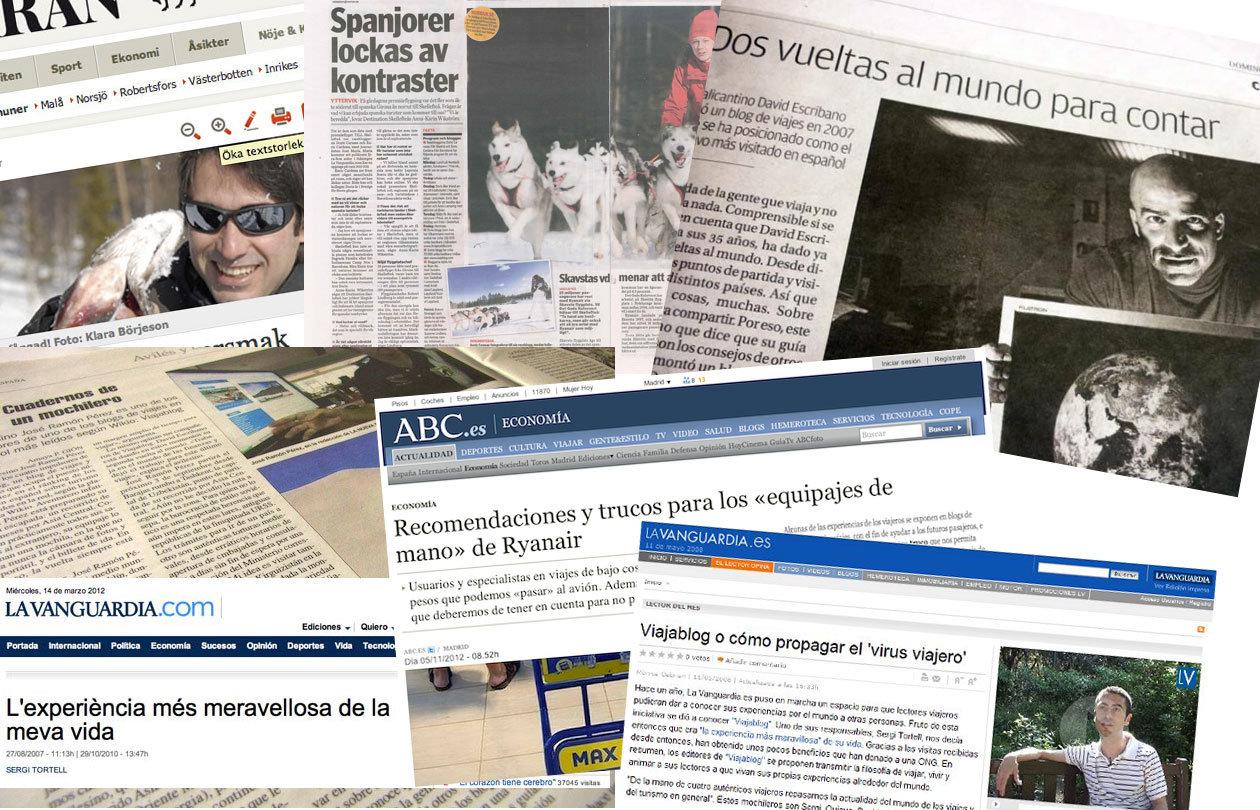 recortes-prensa-viajablog