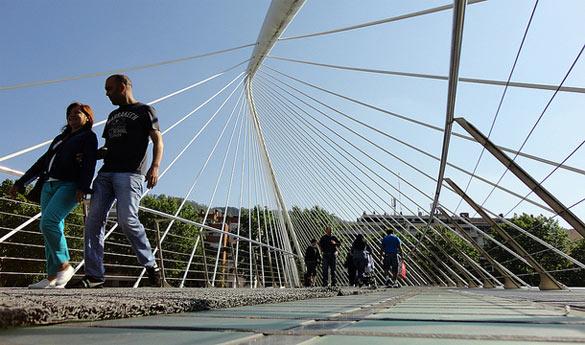 bilbao_puente_calatrava