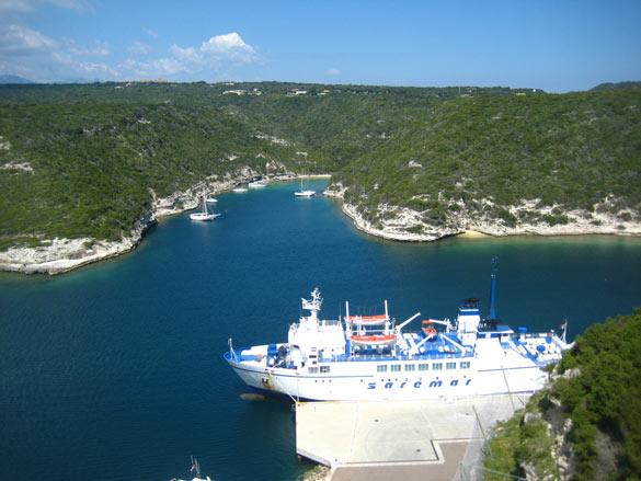 ferry_cerdena_corcega