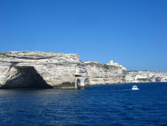ferry_corsica_sardina