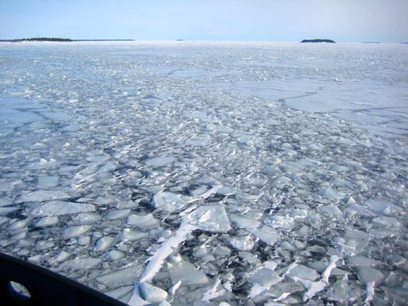 mar-helado-baltico