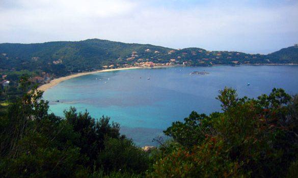 playa_corcega