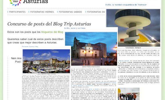 concurso-blog-trips