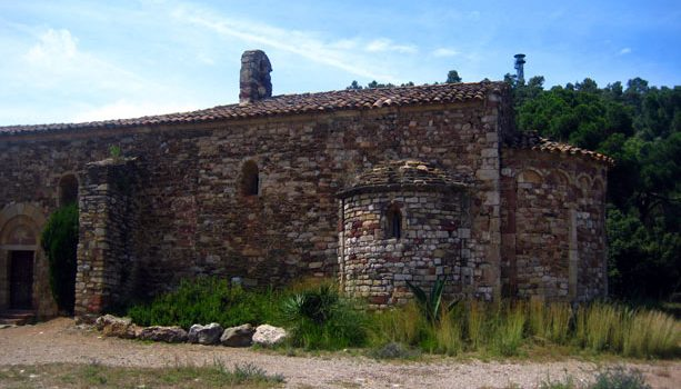 ermita_salut_papiol