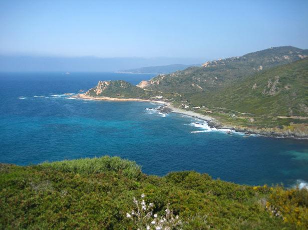 islas_sanguinarias_corcega
