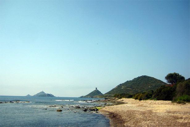 islas_sanguinarias_lejos