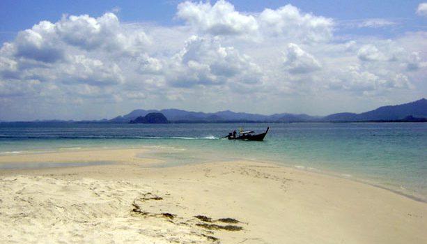 islas_tailandia