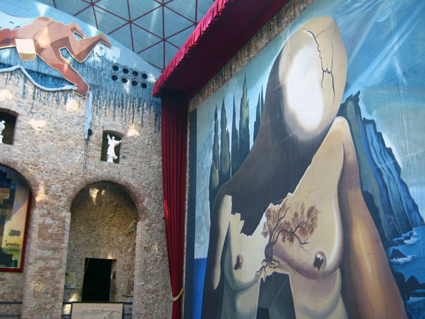 museo_dali_figueres