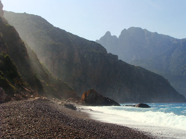 playa_porto_Bussaglia