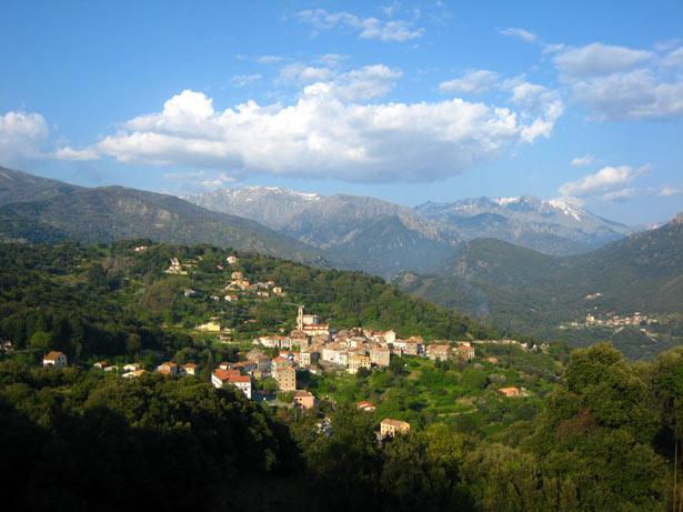 pueblo_interior_corcega