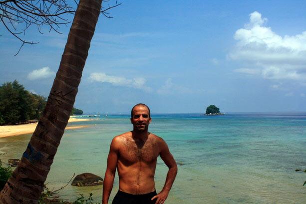 renggis_island_malasia