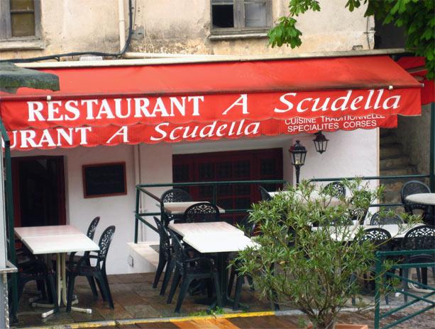 restaurant_a_scudella_corte_corcega