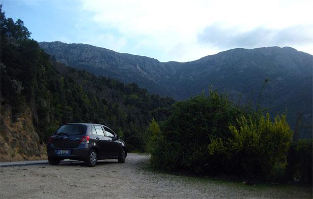 ruta_coche_corcega